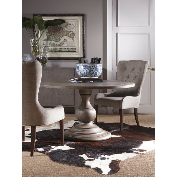 3 Piece Solid Wood Dining Set by Artistica Home Artistica Home