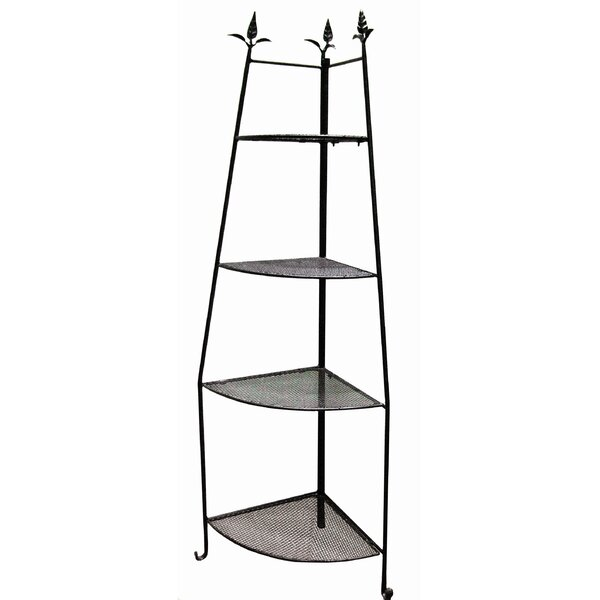 Etagere Plant Stand by ACHLA