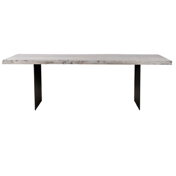 Yardley Dining Table by Foundry Select