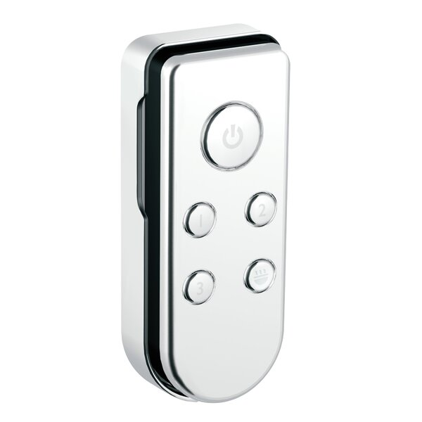 Moen® Optional Remote by Moen