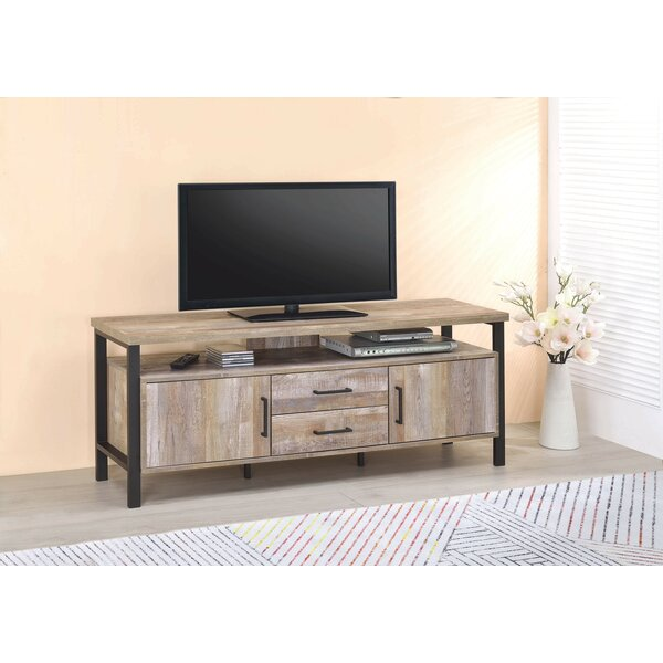 Tafolla TV Stand for TVs up to 65