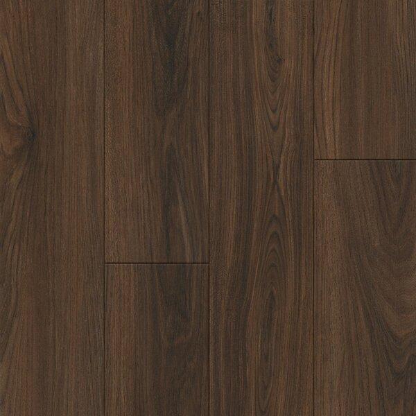 Rigid Core Element American 6 x 48 x 5.08mm Elm SPC Luxury Vinyl Plank in Autumn Landscape by Armstrong Flooring