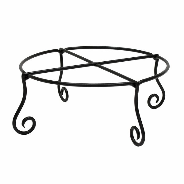 Piazza Plant Stand by ACHLA| @ $21.99