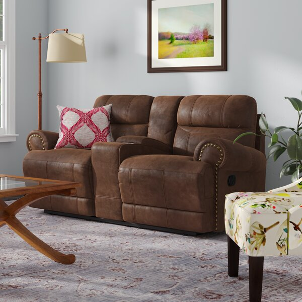 Compare Price Blakeway Reclining 80