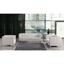 ... Modern Furniture Living Room Sets