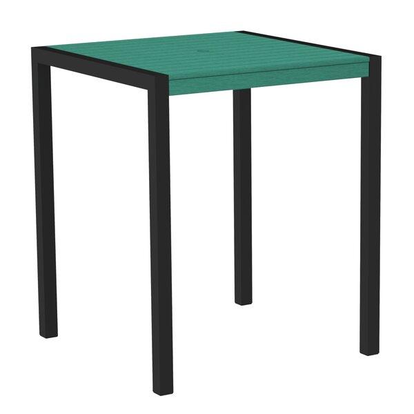 MOD Bar Table by POLYWOOD®