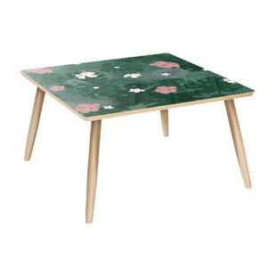 Lignite Coffee Table by Brayden Studio