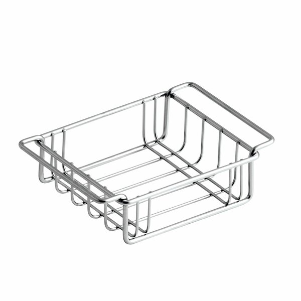 Undertone Wire Storage Basket for Undertone Trough Sinks by Kohler