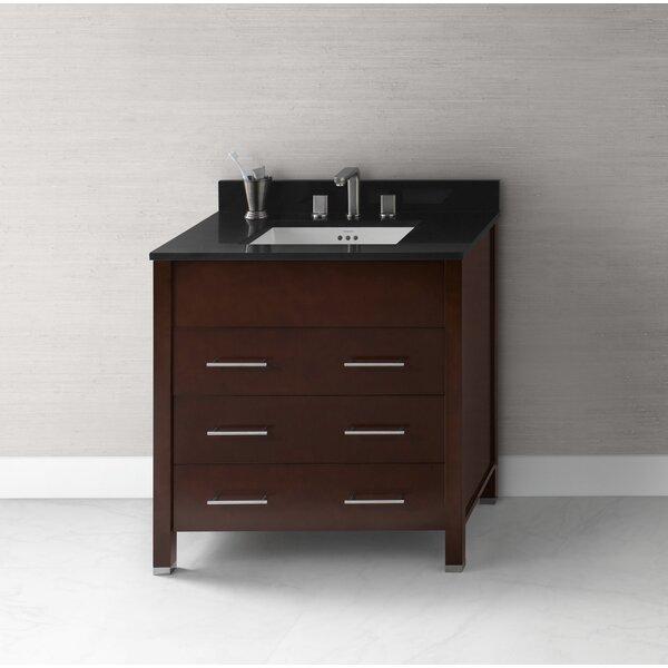 Kali 32 Single Bathroom Vanity Set by Ronbow