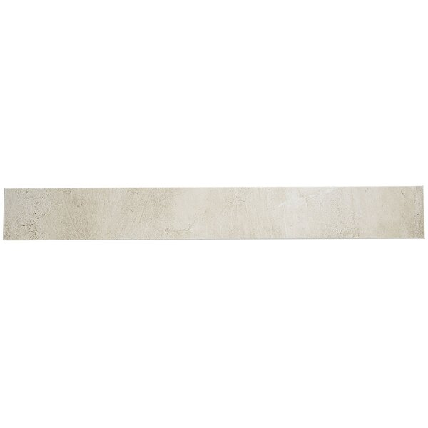 Rowe Plank 6 x 48 Porcelain Field Tile in Vision by Itona Tile