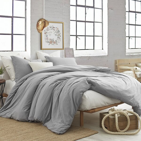 Shari Loft Comforter Set