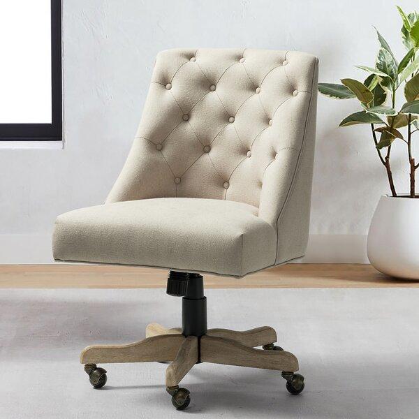 Manson Task Chair