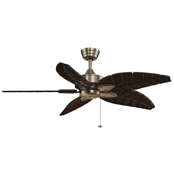Windpointe Ceiling Fan Motor by Fanimation