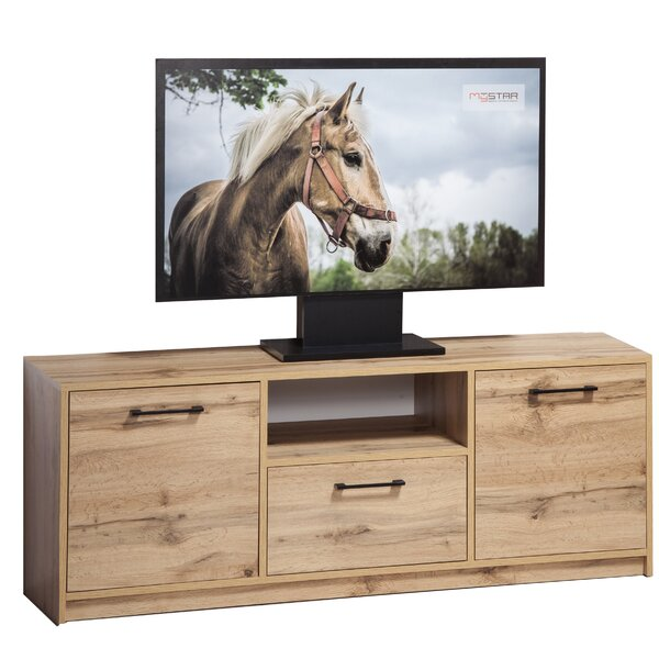 Viviano TV Stand for TVs up to 55