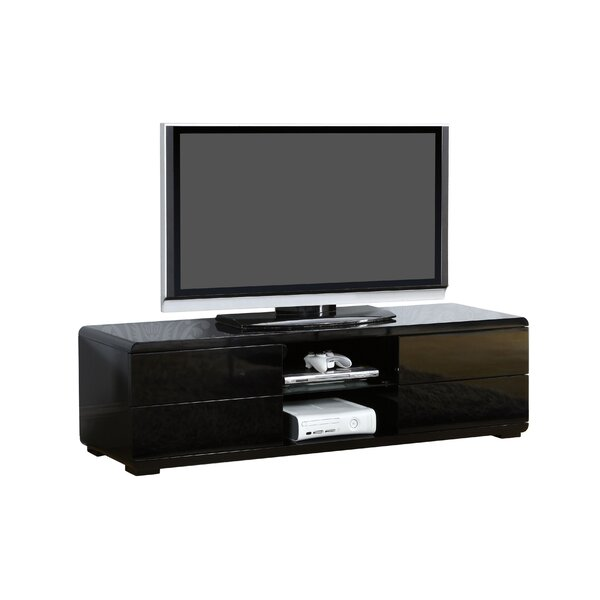 Sharron 60 TV Stand by Hokku Designs