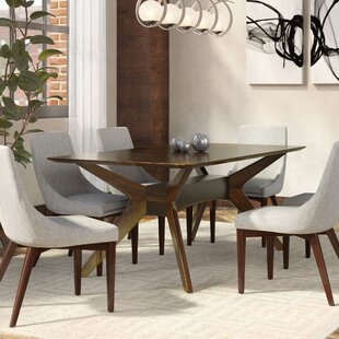 Searching for Selena Dining Table ByLangley Street