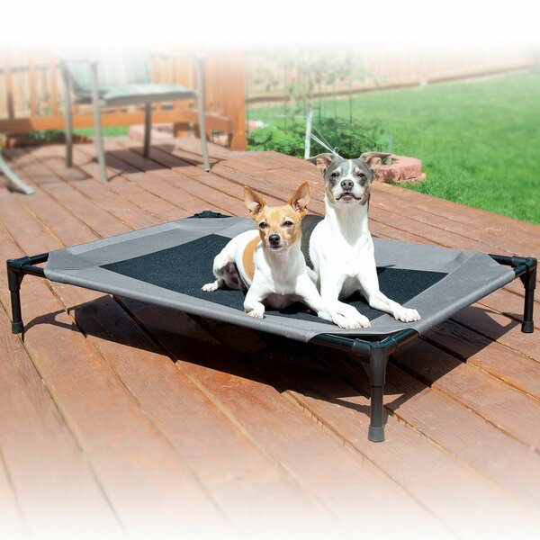 Original Pet Cot by K&H Manufacturing