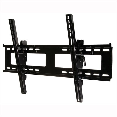 Paramount Tilt Universal Wall Mount for 32 - 50 LCD/Plasma by Peerless-AV