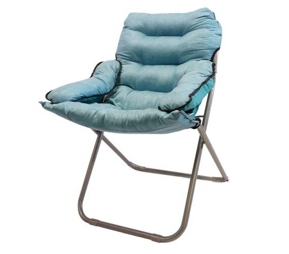 Alijah Papasan Chair by Wrought Studio