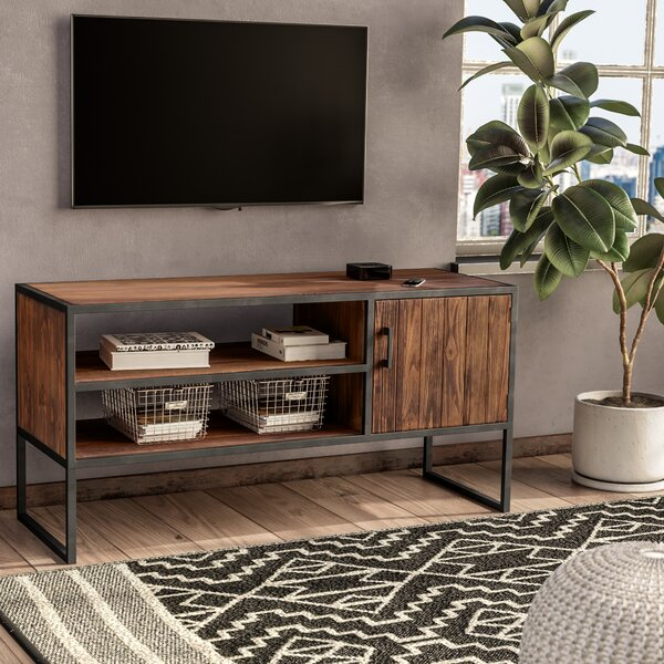 Randall Media TV Stand for TVs up to 58