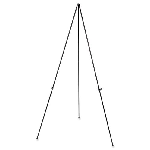 Folding Tripod Easel by Universal®