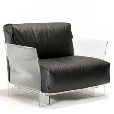 Pop Armchair by Kartell