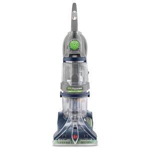 Carpet Deep Cleaner with Hose