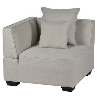 corner chair wayfair
