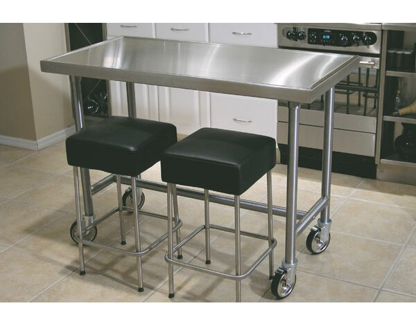 Prep Table By A-Line By Advance Tabco Today Sale Only