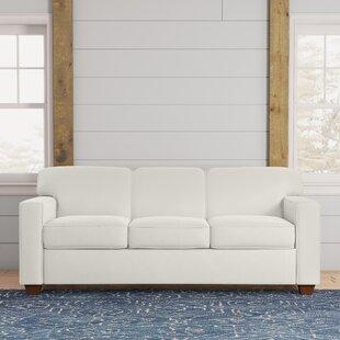 Gillis Sofa by Birch Lane™