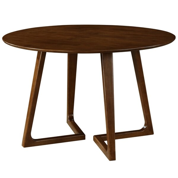 Seeley Paddington Dining Table by Union Rustic Union Rustic