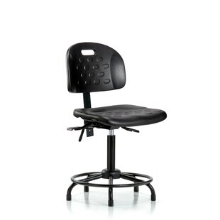 Esme Drafting Chair