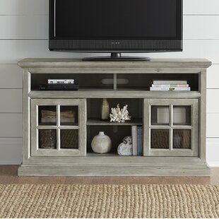 70 Inch And Larger Coastal Tv Stands Entertainment Centers You Ll