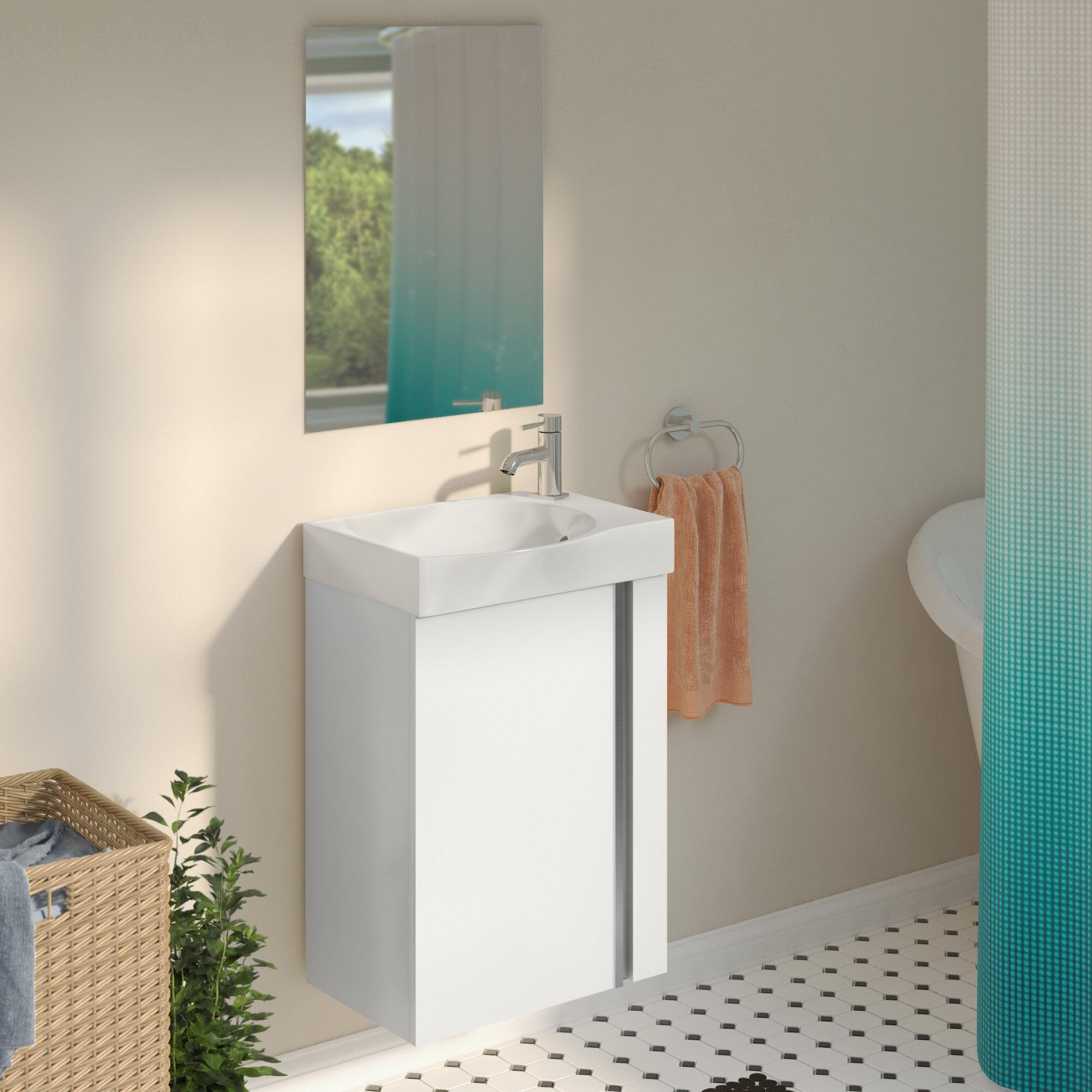 images set finish adams strasser bathroom single inch best of pinterest vanity on sink black ace depth unique in awesome