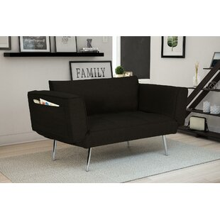 Small Futons For Small Spaces | Wayfair