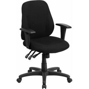 Kruger Task Chair by Symple Stuff #1