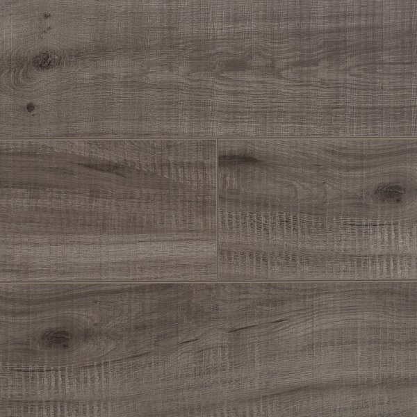 6 x 48 x 8.2mm Laminate Flooring in Tuscany by Serradon