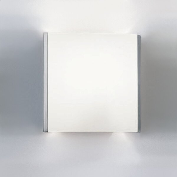 Tecla 1-Light Flush Mount by ZANEEN design