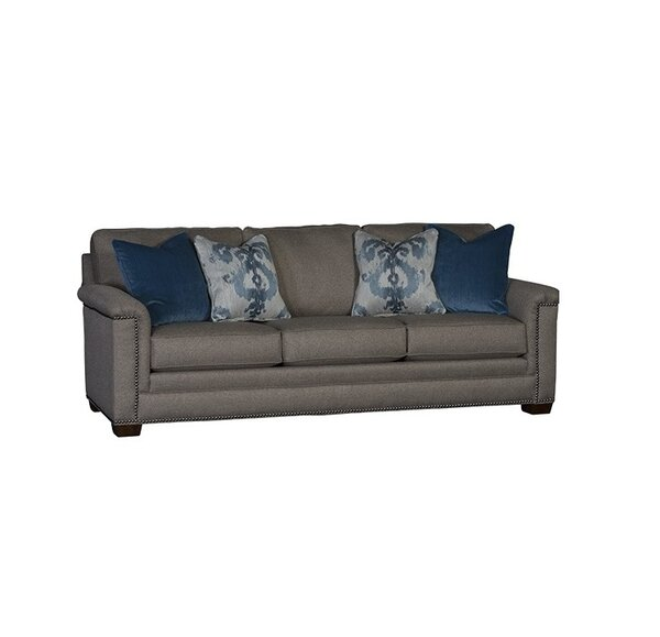 Southbridge Sofa by Chelsea Home Furniture
