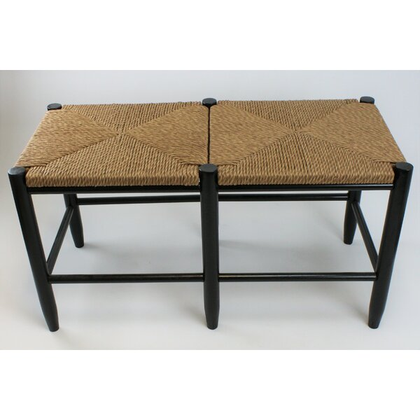 South Port Bench by Dixie Seating Company
