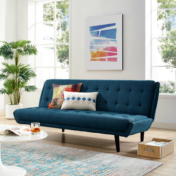 Ethelsville Sofa Bed by George Oliver