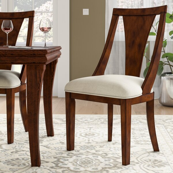 Merna Dining Chair by Darby Home Co