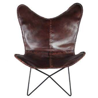 Enjoyable Occasional Chairs Youll Love Wayfair Co Uk Camellatalisay Diy Chair Ideas Camellatalisaycom