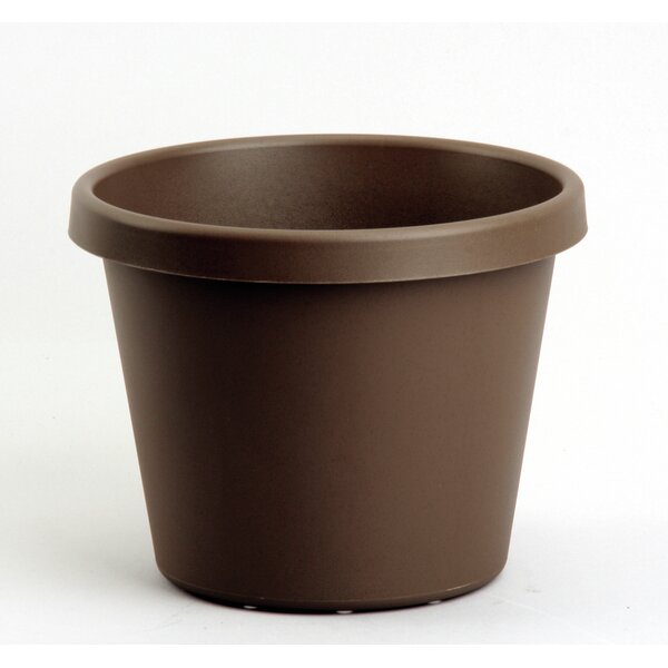 Plastic Pot Planter by Myers/Akro Mills