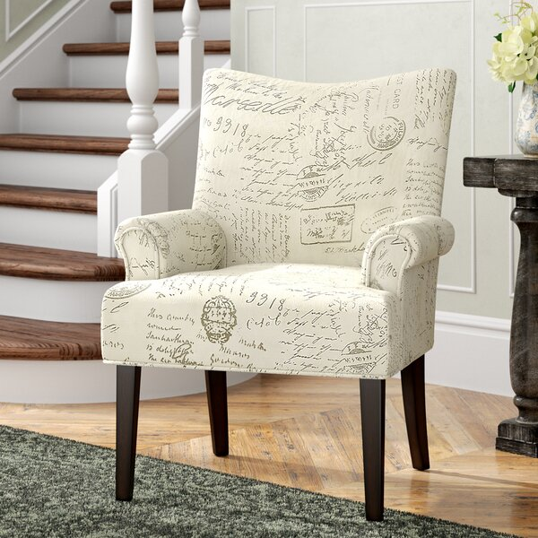 Ardoin Armchair By Lark Manor Find