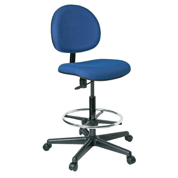 Drafting Chair by Pro-Line