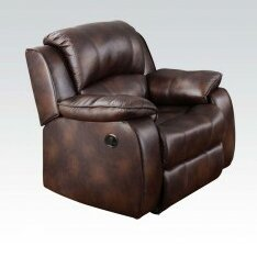 Majeski Manual Recliner [Red Barrel Studio]