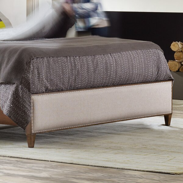 Studio 7H Footboard by Hooker Furniture