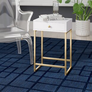 Dayne End Table