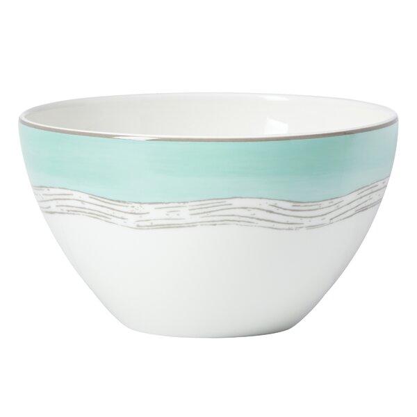 Sandy Point 24 oz. All Purpose Bowl by Lenox